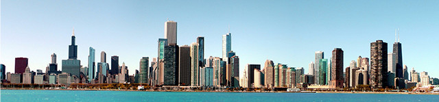 Chicagoland On-Site Service