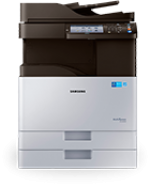 Samsung Multifunction Printer